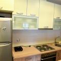 Apartment with a Magnificent Sea View, Dobrota da ev fiyatları, Dobrota satılık ev fiyatları, Dobrota da ev almak