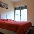 Apartment with a Magnificent Sea View, Kotor-Bay da ev fiyatları, Kotor-Bay satılık ev fiyatları, Kotor-Bay ev almak
