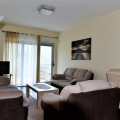 Apartment with a Magnificent Sea View, becici satılık daire, Karadağ da ev fiyatları, Karadağ da ev almak
