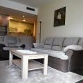 Apartment with a Magnificent Sea View, Karadağ satılık evler, Karadağ da satılık daire, Karadağ da satılık daireler