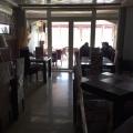 Denize Yakın Harika Restoran, Kotor da Satılık Hotel, Karadağ da satılık otel, karadağ da satılık oteller