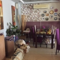 Denize Yakın Harika Restoran, Karadağ da satılık işyeri, Karadağ da satılık işyerleri, Budva da Satılık Hotel