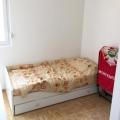 Budva'da 1+1 Yeni Daire, Karadağ satılık evler, Karadağ da satılık daire, Karadağ da satılık daireler