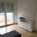 Budva'da 1+1 Yeni Daire, Becici da satılık evler, Becici satılık daire, Becici satılık daireler