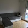 Budva'da 1+1 Yeni Daire, Becici da ev fiyatları, Becici satılık ev fiyatları, Becici da ev almak