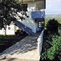 Ulcinj'de Müstakil Ev, Karadağ satılık ev, Karadağ satılık müstakil ev, Karadağ Ev Fiyatları