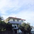 House in Ulcinj, house near the sea Montenegro