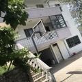 House in Ulcinj, buy home in Montenegro, buy villa in Region Bar and Ulcinj, villa near the sea Bar