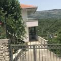 House in Ulcinj, Montenegro real estate, property in Montenegro, Region Bar and Ulcinj house sale