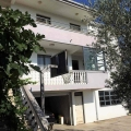 Ulcinj'de Müstakil Ev, Region Bar and Ulcinj satılık müstakil ev, Region Bar and Ulcinj satılık villa