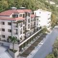 New Residential Complex in Przno, Karadağ da satılık ev, Montenegro da satılık ev, Karadağ da satılık emlak