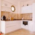Magnificent Apartment in Budva, Karadağ'da garantili kira geliri olan yatırım, Becici da Satılık Konut, Becici da satılık yatırımlık ev