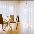 Magnificent Apartment in Budva, hotel residence for sale in Region Budva, hotel room for sale in europe, hotel room in Europe