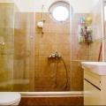 Magnificent Apartment in Budva, karadağ da kira getirisi yüksek satılık evler, avrupa'da satılık otel odası, otel odası Avrupa'da