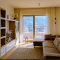 Magnificent Apartment in Budva, hotel in Montenegro for sale, hotel concept apartment for sale in Becici