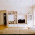 Magnificent Apartment in Budva, Karadağ'da satılık yatırım amaçlı daireler, Karadağ'da satılık yatırımlık ev, Montenegro'da satılık yatırımlık ev