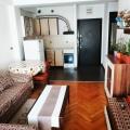 Budva Merkezde Daire, Karadağ da satılık ev, Montenegro da satılık ev, Karadağ da satılık emlak