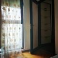 Budva Merkezde Daire, Karadağ satılık evler, Karadağ da satılık daire, Karadağ da satılık daireler