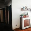 Budva Merkezde Daire, Becici da satılık evler, Becici satılık daire, Becici satılık daireler