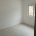 Budva yeni Daire, Becici dan ev almak, Region Budva da satılık ev, Region Budva da satılık emlak