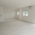 Budva yeni Daire, Karadağ satılık evler, Karadağ da satılık daire, Karadağ da satılık daireler
