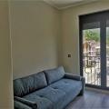Tivat'ta Deniz Manzaralı İki Yatak Odalı Daire, Karadağ da satılık ev, Montenegro da satılık ev, Karadağ da satılık emlak