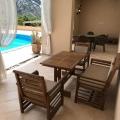 Nice Duplex Apartment in Muo, Karadağ'da satılık yatırım amaçlı daireler, Karadağ'da satılık yatırımlık ev, Montenegro'da satılık yatırımlık ev