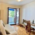 Cozy one Bedroom Apartment in Budva, Montenegro real estate, property in Montenegro, flats in Region Budva, apartments in Region Budva