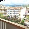 Cozy one Bedroom Apartment in Budva, apartment for sale in Region Budva, sale apartment in Becici, buy home in Montenegro