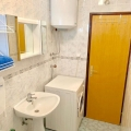Cozy one Bedroom Apartment in Budva, apartments for rent in Becici buy, apartments for sale in Montenegro, flats in Montenegro sale