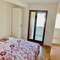 Cozy one Bedroom Apartment in Budva, apartments in Montenegro, apartments with high rental potential in Montenegro buy, apartments in Montenegro buy