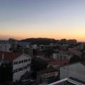 Spacious Apartment in Becici, Montenegro da satılık emlak, Becici da satılık ev, Becici da satılık emlak