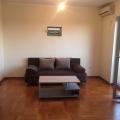 Spacious Apartment in Becici, Karadağ da satılık ev, Montenegro da satılık ev, Karadağ da satılık emlak