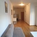 Budva, Karadağ'ın merkezinde satılık tek yatak odalı daire., Karadağ satılık evler, Karadağ da satılık daire, Karadağ da satılık daireler