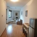 Budva, Karadağ'ın merkezinde satılık tek yatak odalı daire., Montenegro da satılık emlak, Becici da satılık ev, Becici da satılık emlak