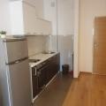 Budva, Karadağ'ın merkezinde satılık tek yatak odalı daire., Karadağ da satılık ev, Montenegro da satılık ev, Karadağ da satılık emlak