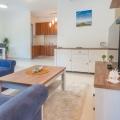 Morinj'de Tek Yatak Odalı Daire, Karadağ'da garantili kira geliri olan yatırım, Dobrota da Satılık Konut, Dobrota da satılık yatırımlık ev