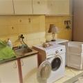 Herceg Novi sahilinde iki yatak odalı daire, Herceg Novi da satılık evler, Herceg Novi satılık daire, Herceg Novi satılık daireler