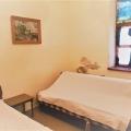Herceg Novi sahilinde iki yatak odalı daire, Baosici da ev fiyatları, Baosici satılık ev fiyatları, Baosici da ev almak