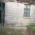 Herceg Novi sahilinde iki yatak odalı daire, Karadağ da satılık ev, Montenegro da satılık ev, Karadağ da satılık emlak