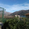 Two bedroom apartment with a sea view in Boka bay, apartments in Montenegro, apartments with high rental potential in Montenegro buy, apartments in Montenegro buy