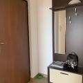 Budva'da Deniz Manzaralı Daire, Becici da satılık evler, Becici satılık daire, Becici satılık daireler