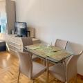 Budva'da Deniz Manzaralı Daire, Karadağ satılık evler, Karadağ da satılık daire, Karadağ da satılık daireler