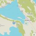 Lustica imar için eski panoramik deniz manzaralı ev, Karadağ da satılık havuzlu villa, Karadağ da satılık deniz manzaralı villa, Krasici satılık müstakil ev