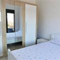 Budva'da denize 100 m mesafede deniz manzaralı tek yatak odalı daire, Becici dan ev almak, Region Budva da satılık ev, Region Budva da satılık emlak