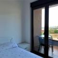Budva'da denize 100 m mesafede deniz manzaralı tek yatak odalı daire, Region Budva da satılık evler, Region Budva satılık daire, Region Budva satılık daireler