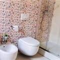 Herceg Novi, Njivice'de plajı ve havuzlu lüks villa, Herceg Novi satılık müstakil ev, Herceg Novi satılık müstakil ev