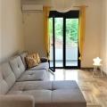 Becici'de yeni bir yatak odalı daire, Becici da satılık evler, Becici satılık daire, Becici satılık daireler