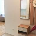 Becici'de yeni bir yatak odalı daire, Region Budva da ev fiyatları, Region Budva satılık ev fiyatları, Region Budva ev almak