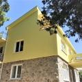 Shushan kasabasında güzel bir müstakil ev.